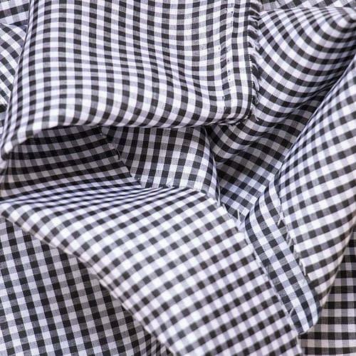 Telas para camisas