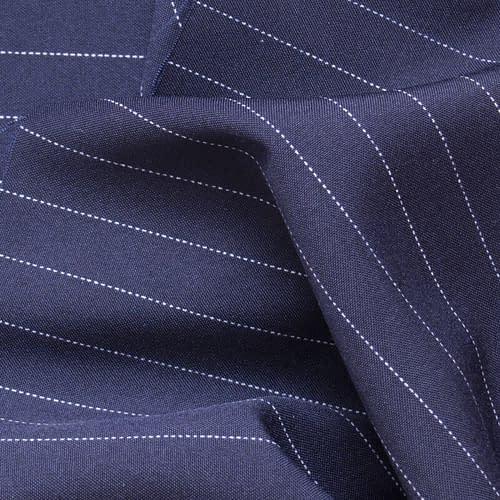 Telas para trajes y conjuntos