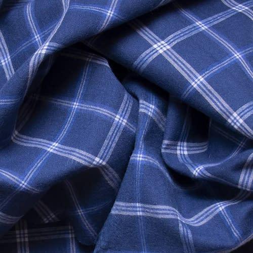 Telas para ropa interior