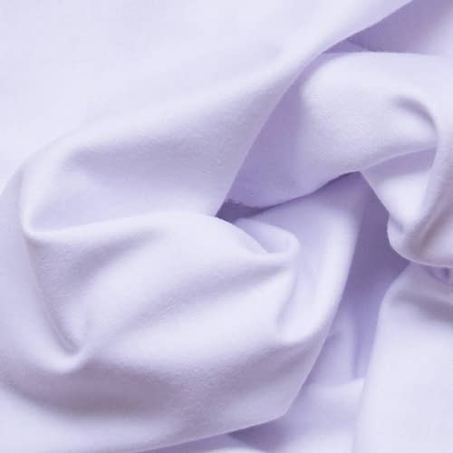Telas para uniformes