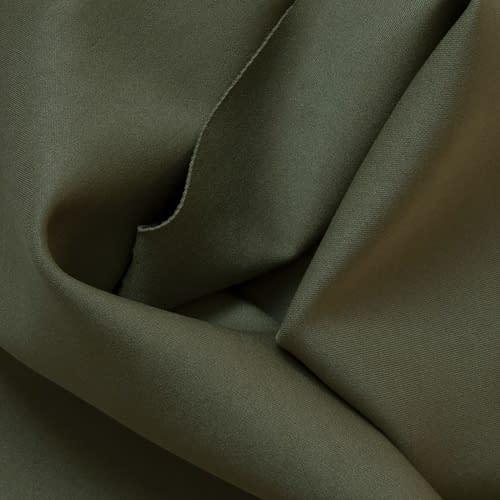 Telas para faldas