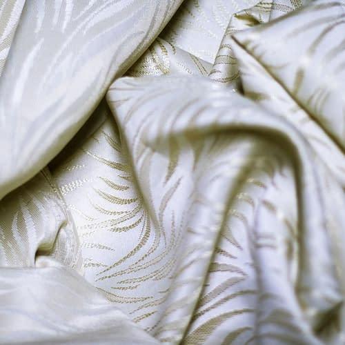 Telas para cortinas